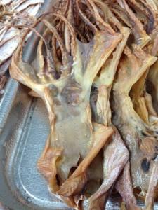 dried seafood 2